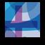 LSE Economics Logo